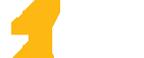 GEON-Logo-White